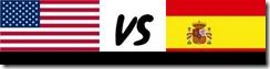 wpid-United-States-vs-Spain
