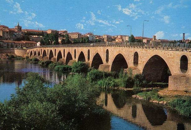 Que-ver-en-Zamora