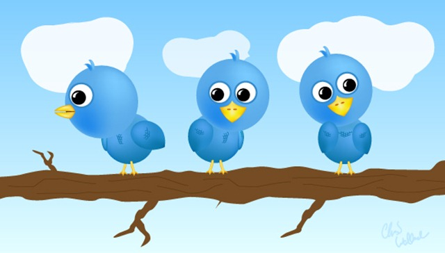 tweeties_free_twitter_icons1