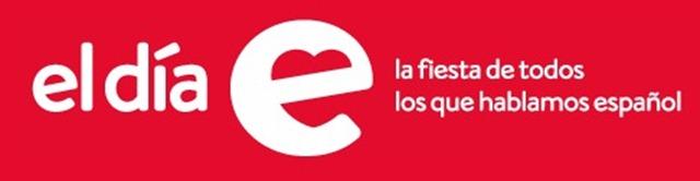 ElDiaE