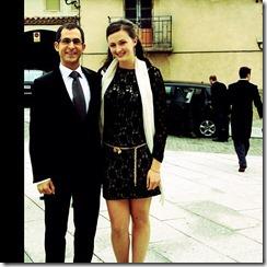 Pablo_Wedding2