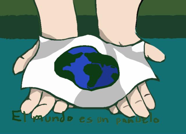 el_mundo_es_un_panuelo_by_argentalazuli-d2ybvjq