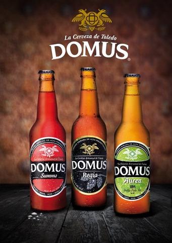 Cervezas_DOMUS02