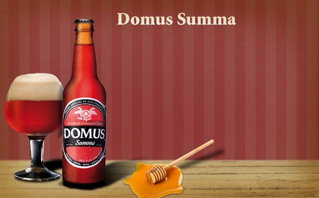 Domus Summa