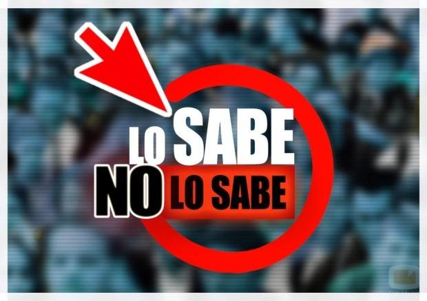 Lo-Sabe-No-Lo-Sabe.jpg