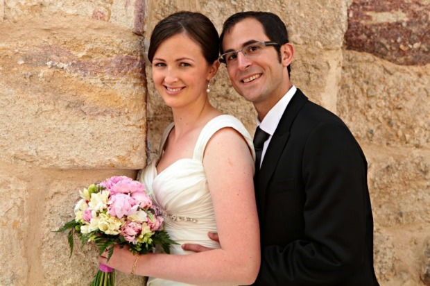 Kaley-Mario-Wedding-2012-Zamora.jpg