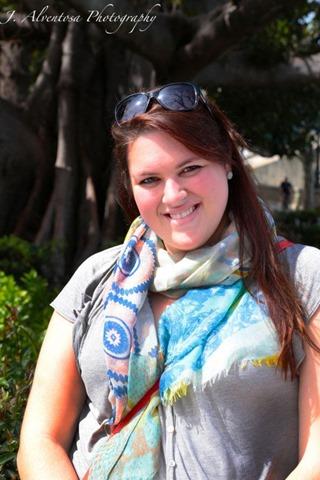 Chelsea Alventosa