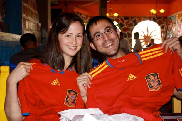 Mario Kaley Spain jerseys