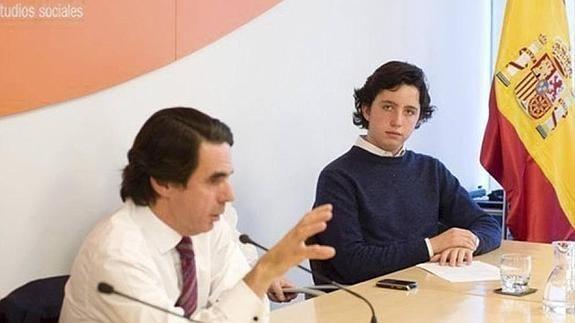 Aznar-Francisco-Nicolas.jpg
