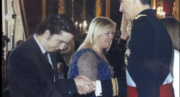 Coronation-King-Francisco-Nicolas.jpg