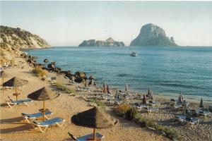 Ibiza-CalaHort
