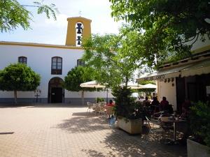 Ibiza-SantaGertrudis