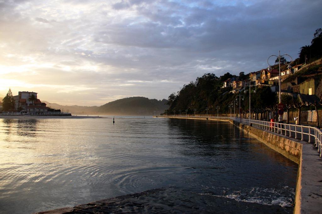 Asturias Ribadesella