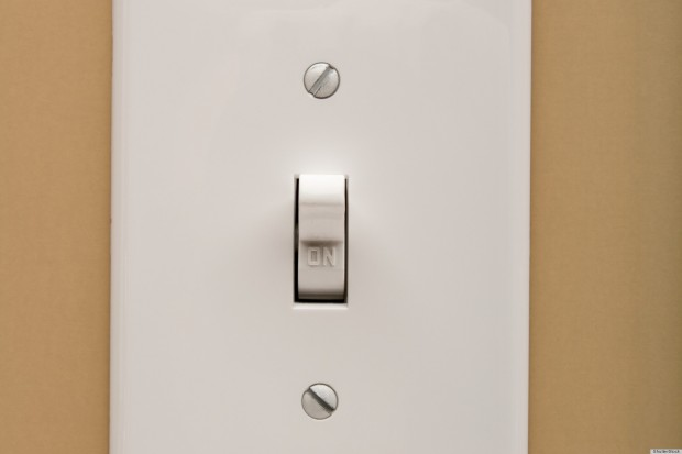 Light Switch USA